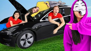 hackers-trapped-us-in-tesla-for-24-hours-challenge