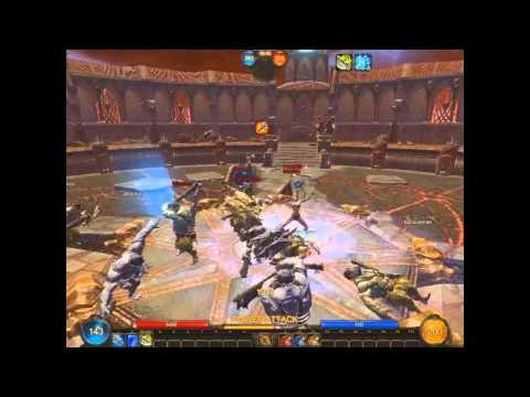 видео: Прохождение игры панзар, как правильно играть танком