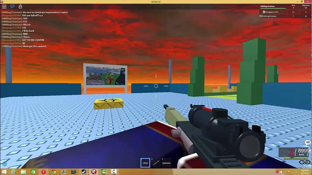 play free roblox war games
