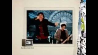 VH1 -