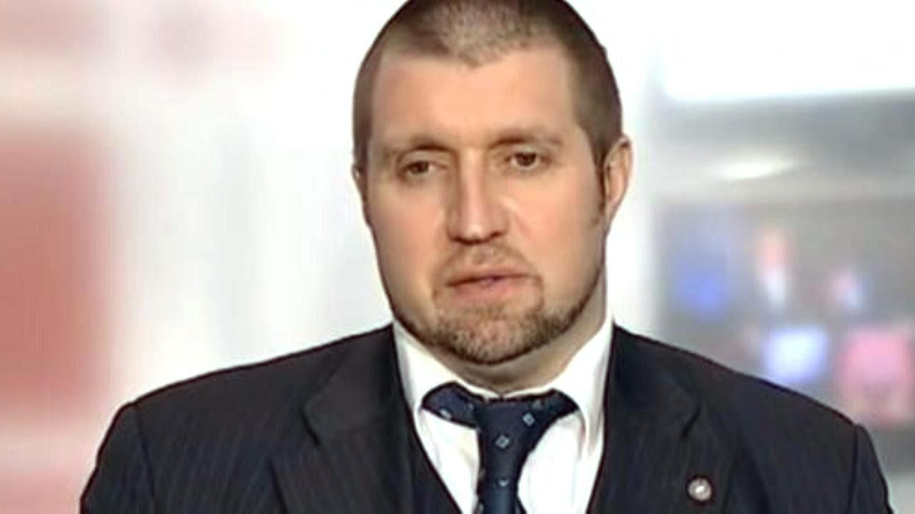 Рестораторы из России закрываются на Украине