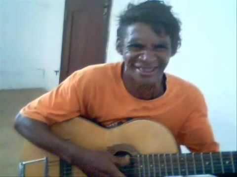 MIKE DE MOSQUEIRO - TCHA NA NA! (UQ, UQ, UQ!!!)