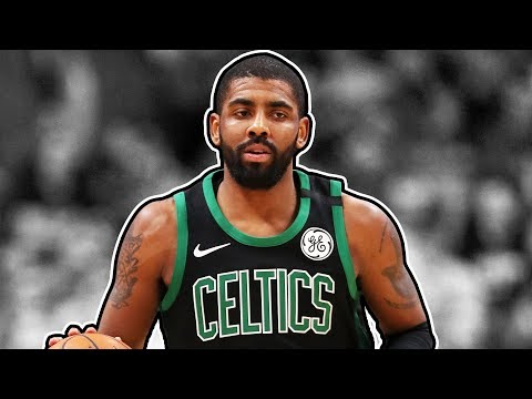 How One Injury Is Hurting The Entire Celtics Team