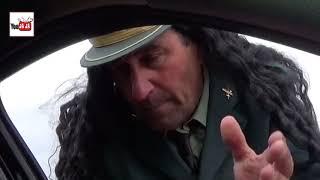 El mayor despliegue de la Guardia Civil nunca visto