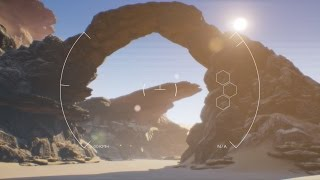 Breached Gameplay Trailer