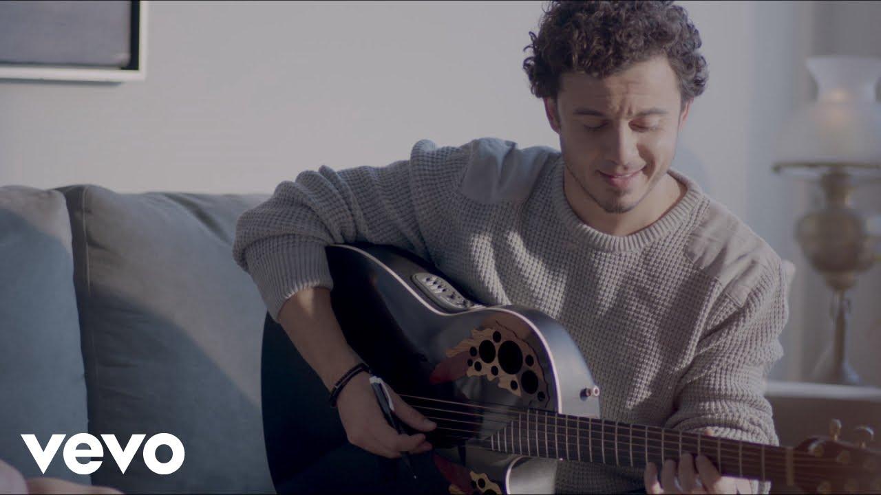 Mustafa Yıldızdoğan - Sen Neredesin