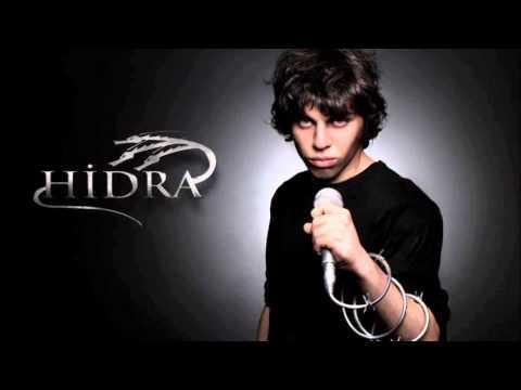 Hidra - Osmanlı Ruleti