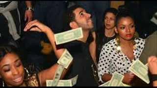 New Drake Type Beat With Hook x Dead Presidents #poundcake