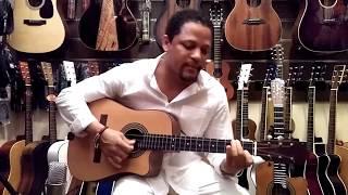 Tres Cubano Domínguez Sonero especial