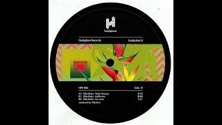 Silat Beksi - Helliconia [HPR006]