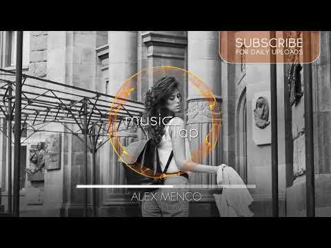 Alex Menco - Feel Love