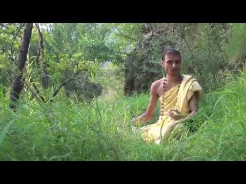 Hindu Kush Ka Vastavik Satya