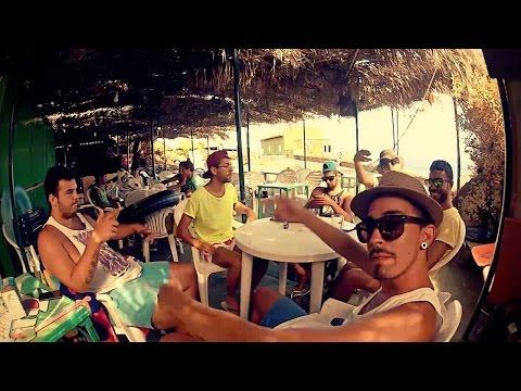 LOCOPLAYA - MUJER O DIOSA (Videoclip)