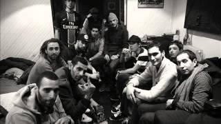"""""""Déçu par la vie"""" version longue ! Instrumental : Nizi/Bio Scred Co..."""