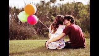 Adrian Villar Rojas-Si me miras (Amor crudo)