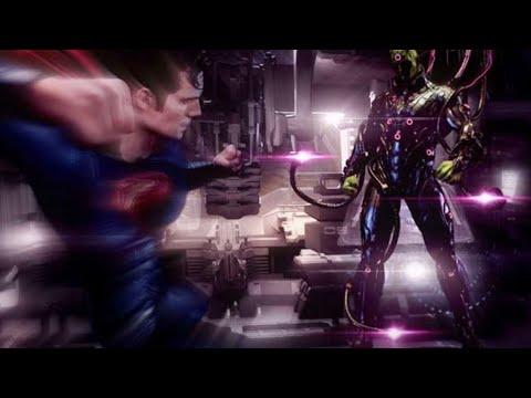 HENRY CAVILL IS STILL SUPERMAN CONFIRMED! SUPERMAN APPEARS IN BLACK ADAM 2021 MOVIE!