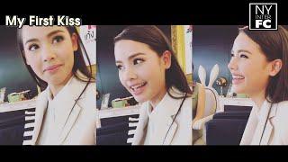 Download Video [ENG SUB] Yaya Urassaya - My First Kiss | Keng Kwang Bang Chanee Deer- Marmot-Gibbon MP3 3GP MP4