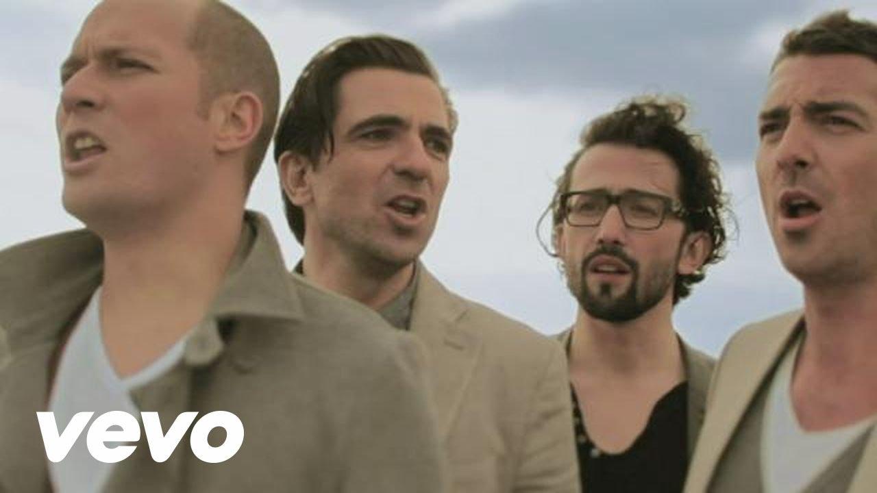 Les Corons Paroles Les Stentors Video Lyric Greatsong