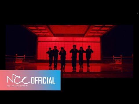 BOY STORY 2nd Single《Can't Stop》MV