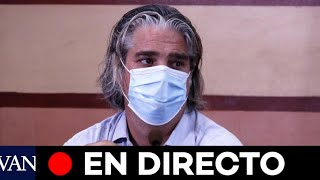 DIRECTO: Salut informa sobre el avance del coronavirus en Catalunya