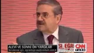 Şah İsmail ve Yavuz Sultan Selim / Reha Çamuroğlu ve İskender Pala