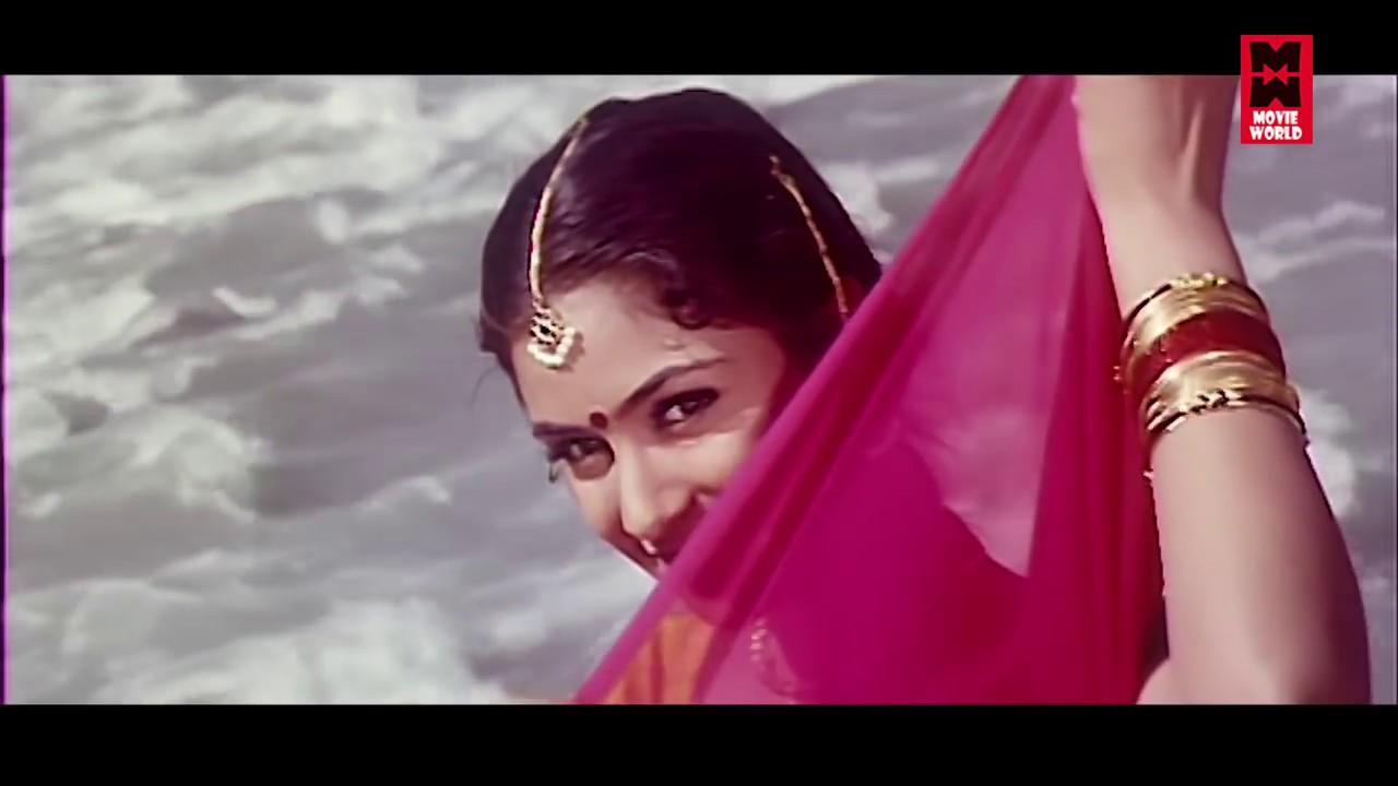 Tamil Online Movies Watch  Tamil Films Full Movie  Movie -3726