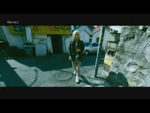 INY - Cool [HD MV]