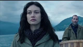 CELINE DION - Just Walk Away  (Music Video)