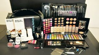 Can you get free makeup samples at sephora - My Beauty Corner