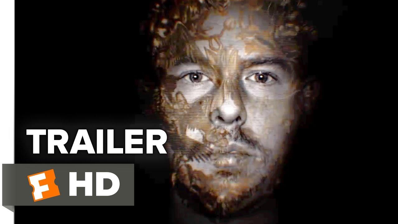 McQueen Trailer #1 (2018) | Movieclips Indie - YouTube