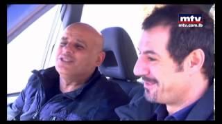 Ma Fi Metlo - Episode 22 - Franky w Bob ما في متلو - فرانكي وبوب