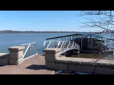 Real estate for sale in Murray Kentucky - MLS# 70472