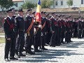 Ziua Pompierilor Din România, Sărbătorită La Alba Iulia, 2018