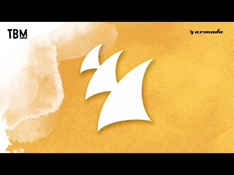 Sebastien feat. Bright Sparks - Gold