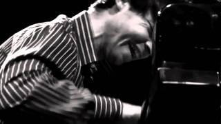 Jeff Denson Quartet   Musicians