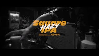 Square IPA (Official Video)