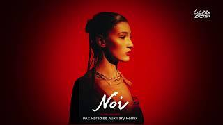 Descarca Alina Eremia - Noi (PAX Paradise Auxiliary Remix)