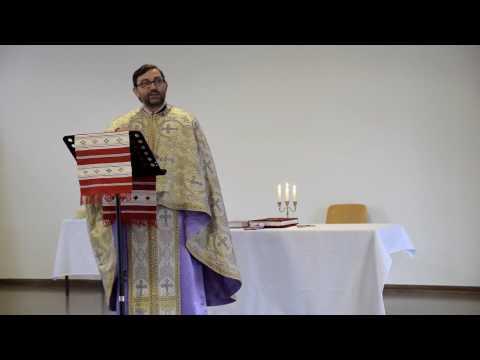 Parohia Ortodoxa Romana Sf. Ap. Bartolomeu - Frankfurt am Main (01)
