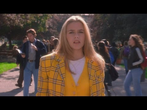 'Clueless' Director Amy Heckerling Confirms New Details About Musical Adaptation Mp3