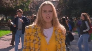 'Clueless' Director Amy Heckerling Confirms New Details About Musical Adaptation