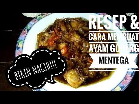 resep-&-cara-membuat-ayam-goreng-mentega-|-bikin-nagihh!!!