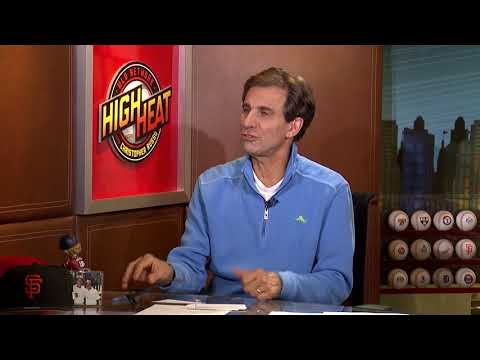 11/17 This Week in MLB Network mlb network