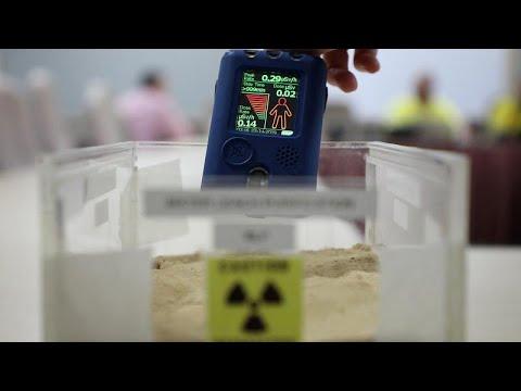 هل نحن بصدد كارثة نووية مع إعلان روسيا عن مستوى إشعاع انفجار غامض؟ فيديو