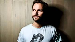 Tensnake - Essential Mix 2013-02-16