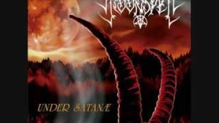Moonspell - Tenebrarum Oratorium (part 1)