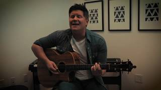 "Adam Craig - ""Pretend I'm Drinking"" New Music Friday"
