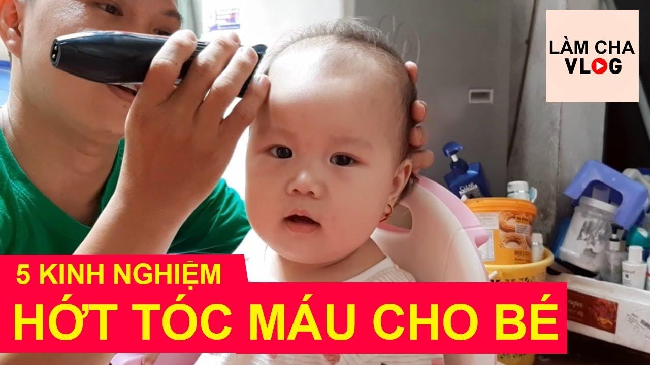 5 Kinh Nghiệm Cắt Tóc Máu Cho Trẻ Sơ Sinh 🔥【Hữu Ích】 | Tóm tắt những thông tin về kiểu tóc nam cho bé chuẩn nhất