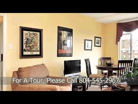 Imperial Plaza Assisted Living Richmond Virginia | Richmond | Independent Living Memory Care