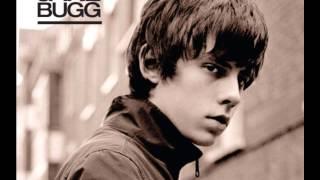 Jake Bugg- Taste it