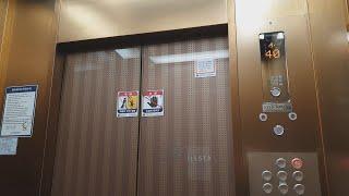 경기도 수원시 영통구 하동 광교힐스테이트레이크 현대엘리…